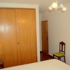 Отель Apartamento Casablanca by ABH комната для гостей фото 5