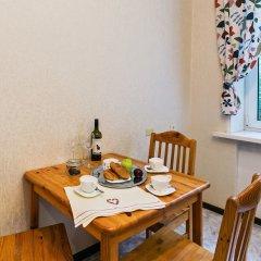Апартаменты Moscow City Apartments Boulevard Ring фото 47