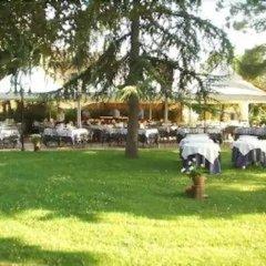 Отель Villa Di Nottola