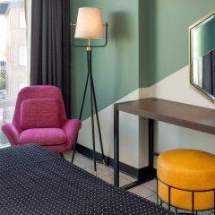 Отель Generator Washington DC удобства в номере фото 2