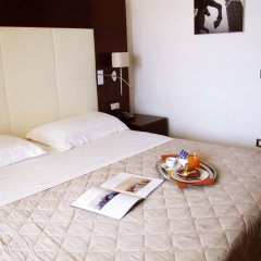 Hotel Il Gentiluomo Ареццо комната для гостей фото 4