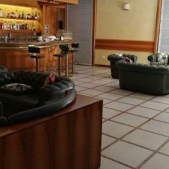 Отель New Alexander Генуя питание