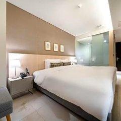 Отель Boree Hotel Южная Корея, Сеул - отзывы, цены и фото номеров - забронировать отель Boree Hotel онлайн фото 12
