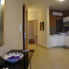 Отель Eri Apartments E378 Мальта, Слима - отзывы, цены и фото номеров - забронировать отель Eri Apartments E378 онлайн комната для гостей фото 2