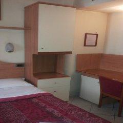 Hotel Starlight удобства в номере