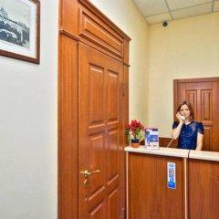 Гостиница KievInn Украина, Киев - отзывы, цены и фото номеров - забронировать гостиницу KievInn онлайн интерьер отеля