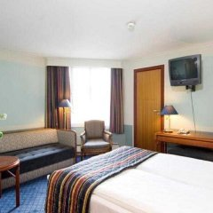 Best Western West Hotel комната для гостей фото 3