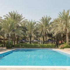 Отель Coral Beach Resort - Sharjah ОАЭ, Шарджа - 8 отзывов об отеле, цены и фото номеров - забронировать отель Coral Beach Resort - Sharjah онлайн фото 10