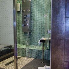 Отель Hotell Liseberg Heden ванная фото 2