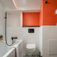 Archetype Etoile Hotel Париж ванная фото 2