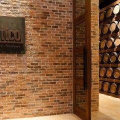 Отель Radisson Blu Plaza Bangkok Бангкок фото 9