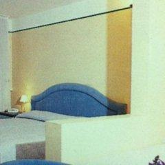 Hotel Santa Maura 2 удобства в номере фото 2