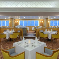 Отель Queen Elizabeth 2 Hotel ОАЭ, Дубай - отзывы, цены и фото номеров - забронировать отель Queen Elizabeth 2 Hotel онлайн