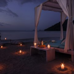 Отель Avani+ Samui Resort фото 2