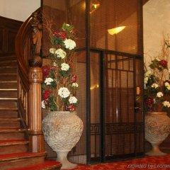 Отель Hestia Hotel Barons Эстония, Таллин - - забронировать отель Hestia Hotel Barons, цены и фото номеров интерьер отеля