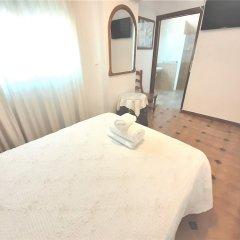 Отель Hostal Kokkola Испания, Фуэнхирола - отзывы, цены и фото номеров - забронировать отель Hostal Kokkola онлайн фото 2