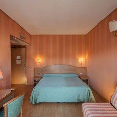 Отель Park Hotel Dei Massimi Италия, Рим - 2 отзыва об отеле, цены и фото номеров - забронировать отель Park Hotel Dei Massimi онлайн комната для гостей фото 2