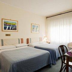 Hotel San Marco Фьюджи комната для гостей фото 4