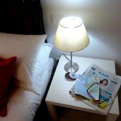 Отель Florence My Love - Stadium удобства в номере
