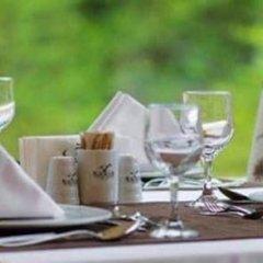 Kaçkar Resort Hotel в номере фото 2