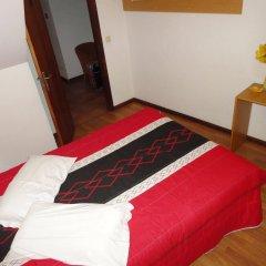 Отель Residencial Triunfo удобства в номере