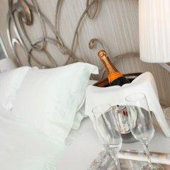 Отель Princier Fine Resort & SPA в номере фото 2