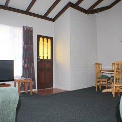 Отель Colonial on Tay комната для гостей