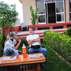 Отель Aditya Resort Индия, Савай-Мадхопур - отзывы, цены и фото номеров - забронировать отель Aditya Resort онлайн