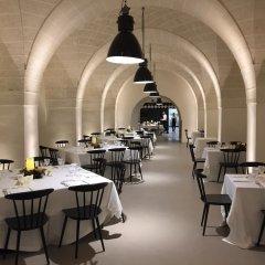 Отель Masseria Amastuola Wine Resort Криспьяно питание фото 2