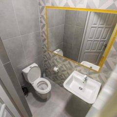 Гостиница Pivdenniy Украина, Львов - отзывы, цены и фото номеров - забронировать гостиницу Pivdenniy онлайн ванная