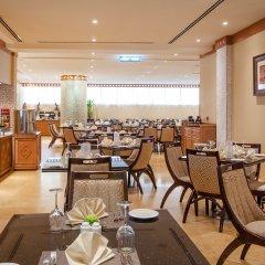 Отель Lotus Retreat Hotel ОАЭ, Дубай - 2 отзыва об отеле, цены и фото номеров - забронировать отель Lotus Retreat Hotel онлайн питание