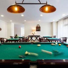 Отель Sao Miguel Park Hotel Португалия, Понта-Делгада - отзывы, цены и фото номеров - забронировать отель Sao Miguel Park Hotel онлайн фото 15