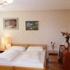 Отель next Prater Австрия, Вена - отзывы, цены и фото номеров - забронировать отель next Prater онлайн комната для гостей фото 5