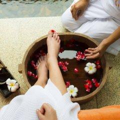 Отель The Bell Pool Villa Resort Phuket спа фото 2