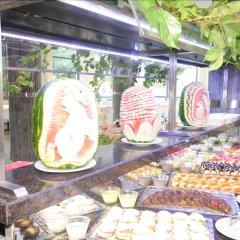 Sonnen Hotel Турция, Мармарис - отзывы, цены и фото номеров - забронировать отель Sonnen Hotel онлайн фото 2
