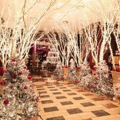 Отель Imperial Palace Seoul Сеул интерьер отеля фото 2