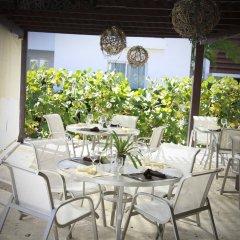 Отель Karibo Punta Cana Доминикана, Пунта Кана - отзывы, цены и фото номеров - забронировать отель Karibo Punta Cana онлайн