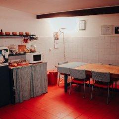 Отель I Tetti Di Genova B&B Италия, Генуя - отзывы, цены и фото номеров - забронировать отель I Tetti Di Genova B&B онлайн в номере фото 2