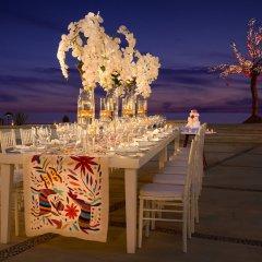 Отель Las Ventanas al Paraiso, A Rosewood Resort фото 2