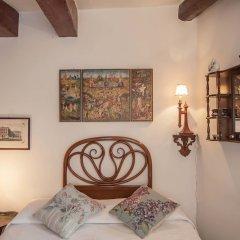 Отель Rome Accommodation - Palazzo Massimo комната для гостей фото 2