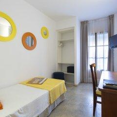 Отель Globales Cortijo Blanco комната для гостей фото 5