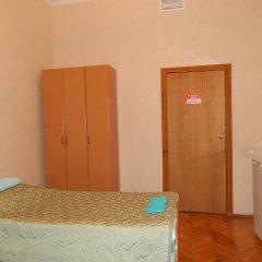 Mini-Hotel Na Sokolinke Москва комната для гостей фото 3