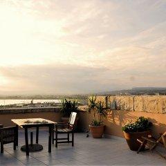 Отель B&B Armonia Италия, Сиракуза - отзывы, цены и фото номеров - забронировать отель B&B Armonia онлайн пляж фото 2