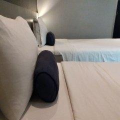 Отель Leez Inn Филиппины, Манила - отзывы, цены и фото номеров - забронировать отель Leez Inn онлайн в номере