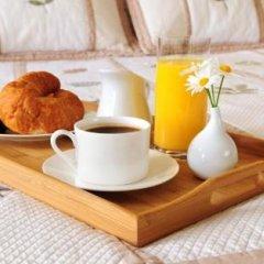 Гостиница Бутик-отель De Volan Украина, Одесса - отзывы, цены и фото номеров - забронировать гостиницу Бутик-отель De Volan онлайн фото 3
