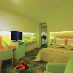 Отель Cornelia De Luxe Resort - All Inclusive детские мероприятия