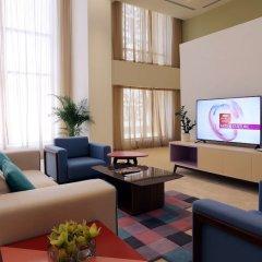 Ramada Hotel & Suites by Wyndham JBR фото 15