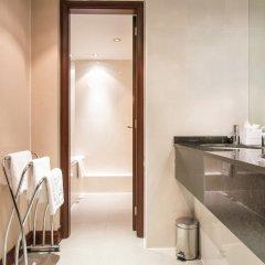 Danubius Hotel Regents Park сауна