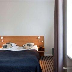 Coco Hotel комната для гостей фото 3
