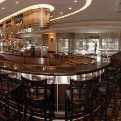 Отель Hilton Gran Vacation Hilton США, Нью-Йорк - отзывы, цены и фото номеров - забронировать отель Hilton Gran Vacation Hilton онлайн гостиничный бар